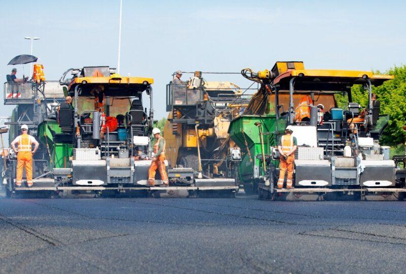 Baminfra asfalt a32 621 1561544474485517620
